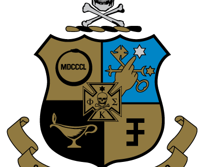 Phi Kappa Sigma lost their charter this summer after a string of incidents this past spring.  (Photo Credit: Wikipedia)