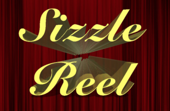 Sizzle Reel Season 2 Episode 6