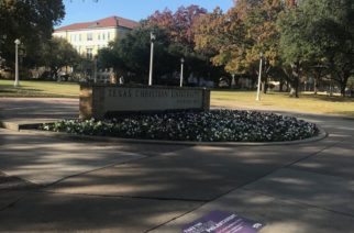 Students, faculty and administration seek to improve TCU experience for students of color