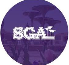 The TCU SGA passed funding for 100 self defense key chains along with three other bills in what was a highly productive second meeting of the semester.