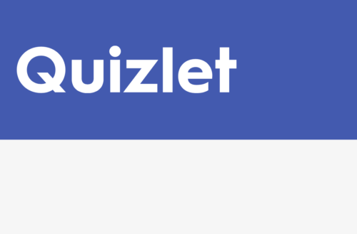 Students involved in cheating scheme using Quizlet